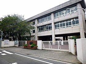 ●市立第六中学校