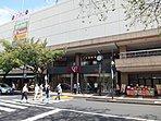 【クリエイト】買い物便利なドラッグストア「クリエイト」まで徒歩1分