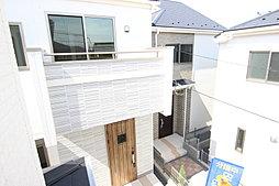 3/26 更新 【東栄の分譲住宅】 ブルーミングガーデン松戸市...