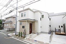 3/25 更新【東栄の分譲住宅】 ブルーミングガーデン松戸市松...