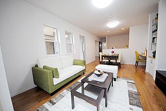 街並み撮影!新モデルハウス2邸、販売会開催!電話もしくはお問い合わせフォームよりお気軽にお申込み下さい。