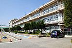 見沼小学校(370m徒歩5分)昭和42年4月1日に開校、創立50年目を迎える小学校。