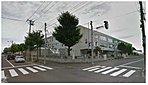 札幌市立新琴似北小学校まで713m