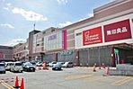 ●イオン札幌発寒店まで車で3分 ●発寒駅まで徒歩12分