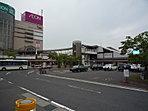 近江八幡駅 徒歩約8分