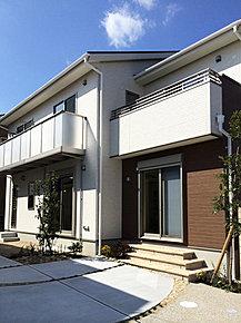 外観 (No.6)