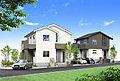 【長期優良住宅】 セントフィールド・ザ・プレミアム サーラタウン大口 第3次