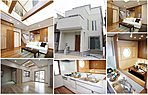 【当社施工例】 お客様の日常が宝物になる家づくりを伊勢住宅は設計から施工まですべて行います!