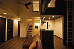 全10邸からお好みの室内デザインをお選びいただけます