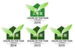 2年連続でハウスオブザイヤー優秀賞受賞!分譲でもZEH(ゼロエネルギー住宅)相当の基準を満たしており、将来にわたって安心しておすまいになれます。