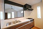 施工事例:セイズの高耐震、低燃費のデザイナーズ住宅「zero-e(ゼロ・イー)」