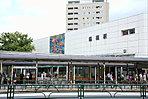 船堀駅まで徒歩約12分。通勤通学に便利です。