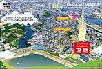 ダイワタウン大阪狭山シティ(第2期)