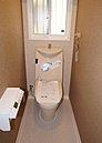 トイレ同仕様 小型タンク アステオ
