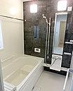 E邸 浴室