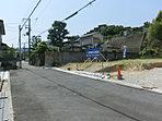 長期優良住宅/建物面積110m2基準