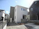 ■綾瀬市小園にて新規モデルハウスも公開中!!※モデルハウスがカタログです。他プランンもご用意しておます。