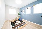 子どもたちとともに成長する家造りレヴナチュール木津川シェルガーデンズは第2章へ(5号地モデルハウス)