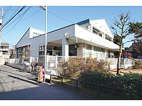 JR総武線の中でも人気の駅『津田沼駅』まで車で約8分です。