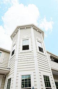 お客様の生活スタイルに合わせてお好みのデザインをご提案いたします(土地と建物あわせて1980万円から)リーズナブルなのにおしゃれに‥それがイクヨハウジングがご提案する自由設計です。
