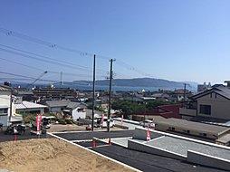 ビューヒルズ東野町