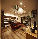モデルハウス「ココシャビーの家」(E-14)