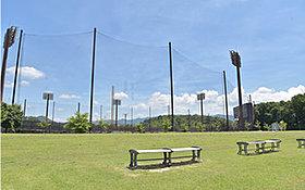田園スポーツ公園