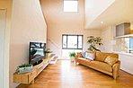 JR篠原駅徒歩10分。 全33区画の閑静な住宅地です。