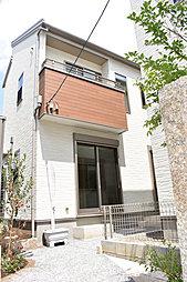【HINOKIYA】スマート・ワンシティ東浦和6丁目1期【東浦...