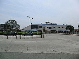 人気の東船橋駅徒歩5分に~レオガーデン東船橋1丁目~が誕生。
