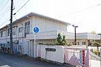 伏見幼稚園まで徒歩8分(610m)