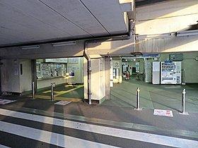 ◆京成本線「国府台」駅・・・徒歩2分