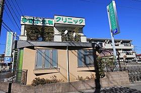 多田小児科クリニック(徒歩2分)電話予約でスムーズに受診