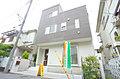 【永大グループ施工物件】 ライクスタウン 武蔵浦和3期 新築分譲住宅