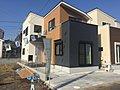 【永大グループ施工物件】 LIKES TOWN 川口市石神 <全4棟> 新築分譲住宅