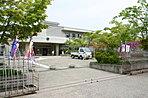 住吉台児童センタ(タウン内)