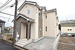 【全15区画】コンコード山田【オール電化住宅】~充実の生活施設...