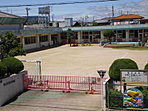 市立上八田保育園580m(徒歩8分)