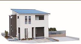未来の住宅屋根に求められる性能を考えたカタチ