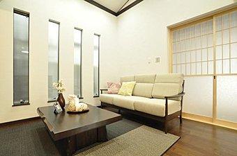 10月22日・23日、現地案内会開催!暮らしを快適に彩る新居を自由設計で実現します!(当社施工例)