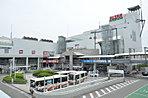 泉大津駅から徒歩圏内に新しい街が誕生します!