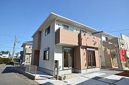 鴻巣市登戸【ハイブリッド給湯器「エコワン」搭載のエコ住宅!】【...