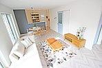 耐震等級3の長期優良住宅