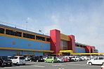 アピタ宇都宮市文化会館前店 (徒歩24分・約1,860m)