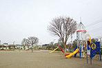 今宮公園 (徒歩5分・約370m)