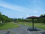 学園東公園(約870m、徒歩約11分)