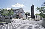 市立学園小学校(約320m、徒歩約4分)