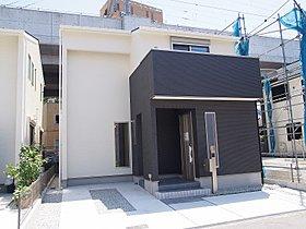【古都奈良】駅チカ&世界遺産を身近に感じる街
