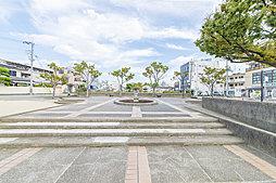 【KANJU】スマイルタウン伊丹平松 ~駅徒歩5分、落ち着きの...