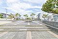 【KANJU】スマイルタウン伊丹平松 ~駅徒歩5分、落ち着きの住環境がいよいよ誕生~